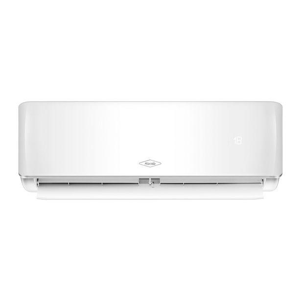 Oferta de Aire Acondicionado Inverter Tayrona Haceb 9.000 BTU 110 v por $1386900