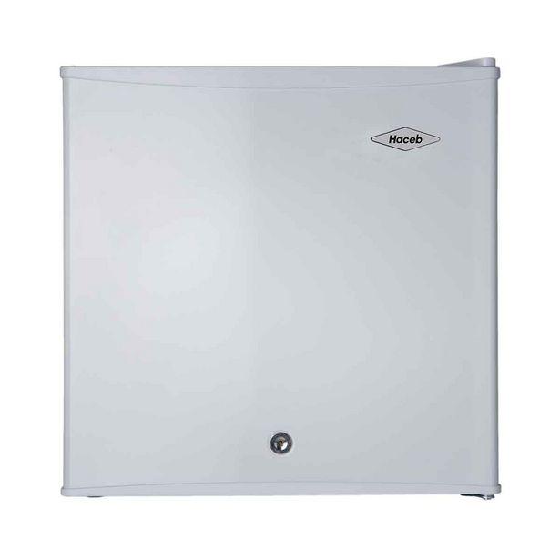 Oferta de Minibar 46 Haceb - 46 Litros - Blanco por $456210