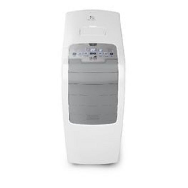 Oferta de Aire acondicionado portatil electrolux PO12F por $1299900