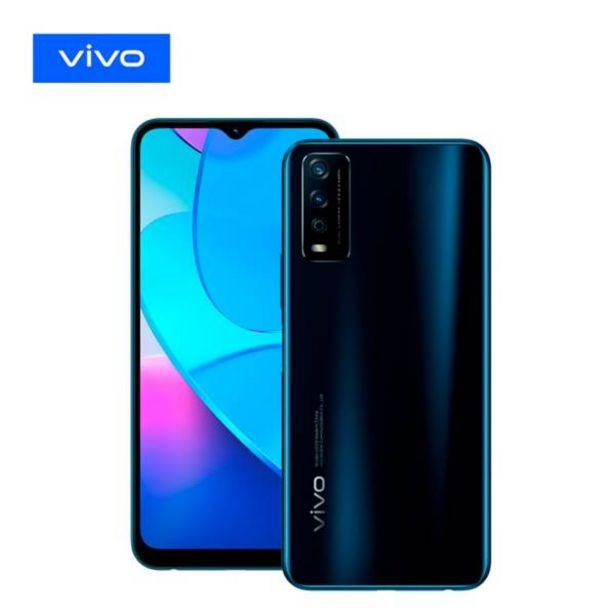 Oferta de Celular vivo Y11S 32GB por $469900
