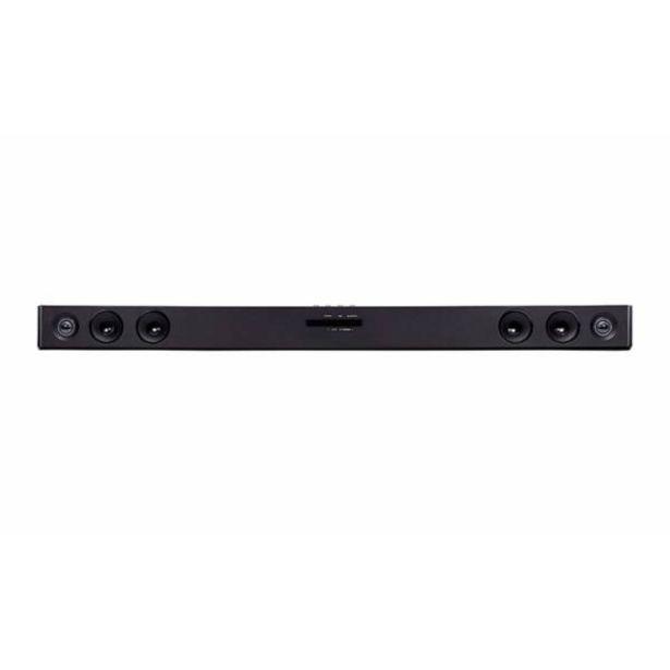 Oferta de Barra de Sonido LG SK1D por $249900