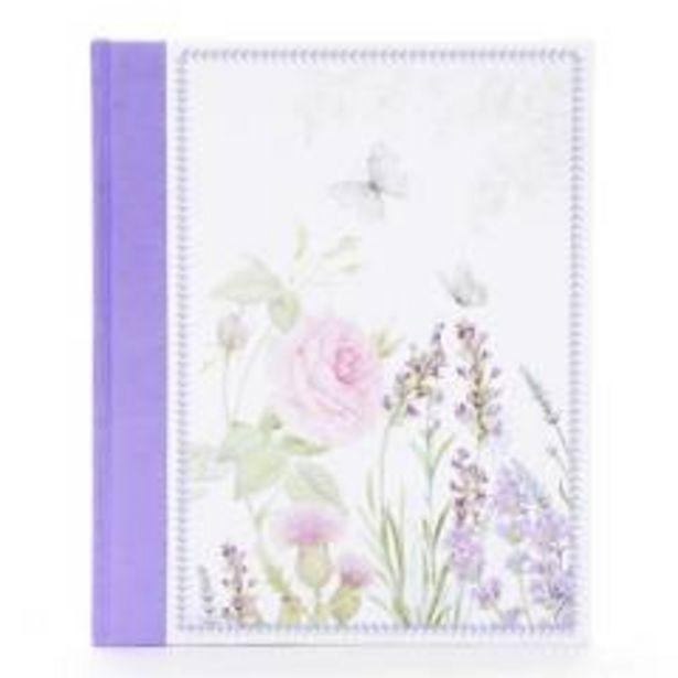 Oferta de Cuaderno Coleccióno Romántica por $12000