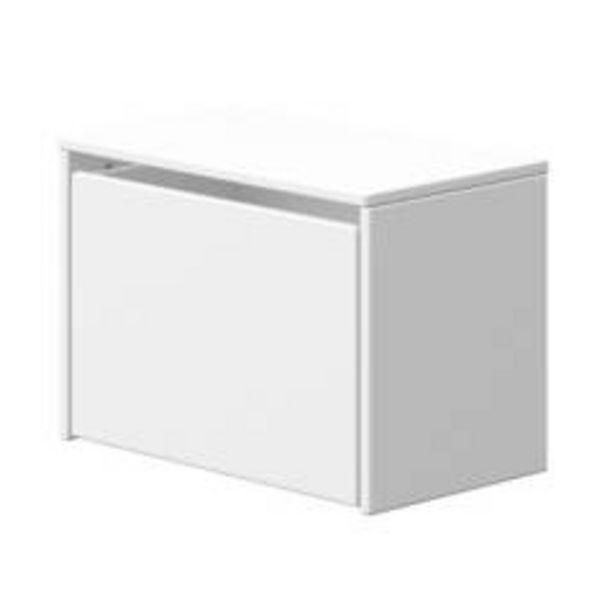 Oferta de Banco Caja Para Almacenaje Play por $799900