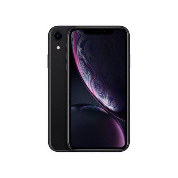 Oferta de IPhone XR 64GB por $2149900