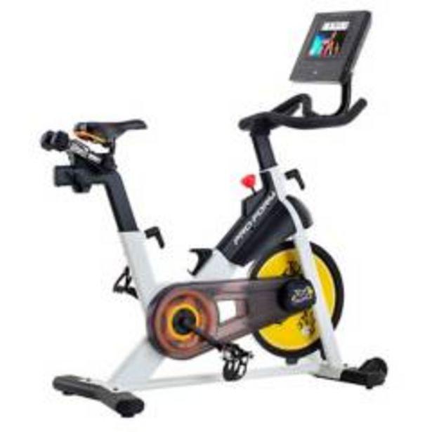 Oferta de Bicicleta ProForm Tour CTC por $7599990