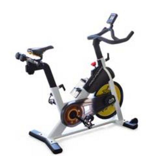 Oferta de Bicicleta de Spinning Tour France CLC por $4199990