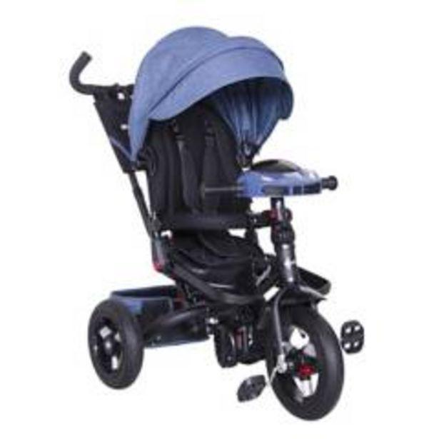 Oferta de Triciclo 303 Azul por $853300