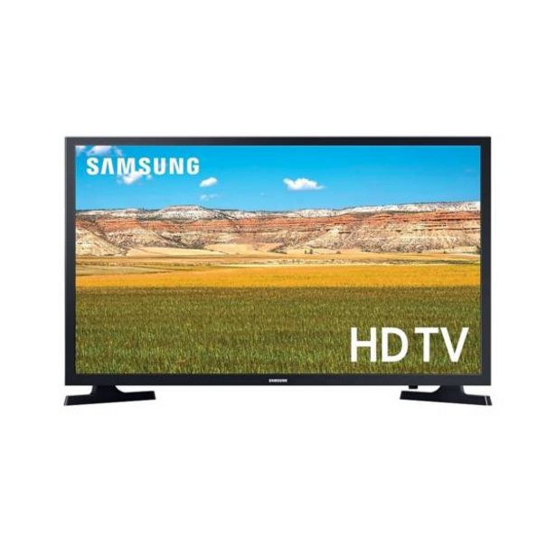Oferta de Televisor Samsung 32 Pulgadas smart tv hd por $869990
