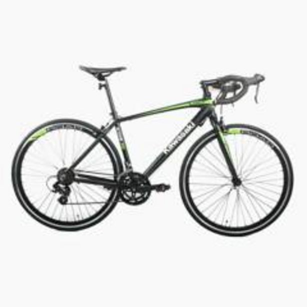 Oferta de Bicicleta de Ruta Kawasaki Aceler 210 700c por $1249990