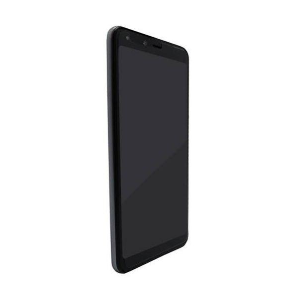 Oferta de Celular Krono Net Titan Negro por $243900