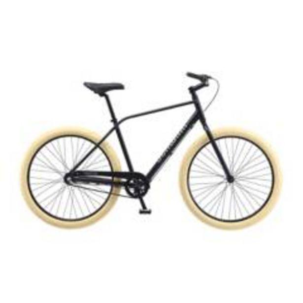 Oferta de Bicicleta Urbana Schwinn Phantom 27,5 Pulgadas por $1019990