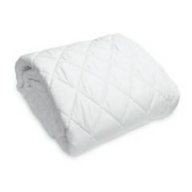Oferta de Protector colchón termofijado king (200x200) por $95000