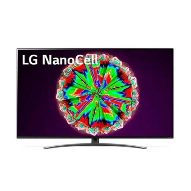 Oferta de Televisor LG 55 Pulgadas Led uhd 4k hdr smart tv por $2493900