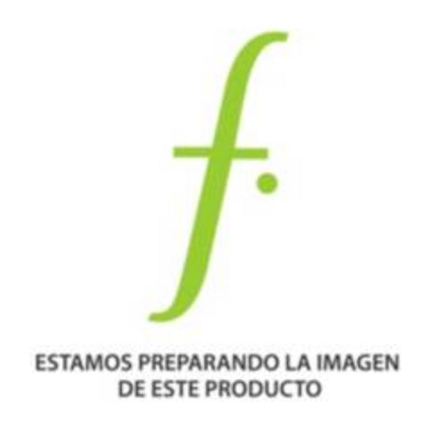 Oferta de Sala moderna ecocuero omaha por $2159900