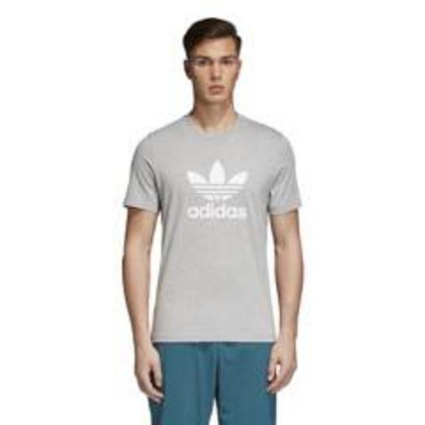 Oferta de Camiseta deportiva Adidas Hombre por $90990