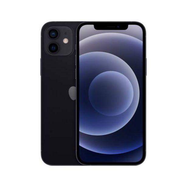 Oferta de IPhone 12 64GB por $4199900