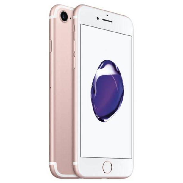 Oferta de IPhone 7 32GB por $1249900