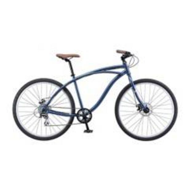 Oferta de Bicicleta Urbana Schwinn World 700c por $699990