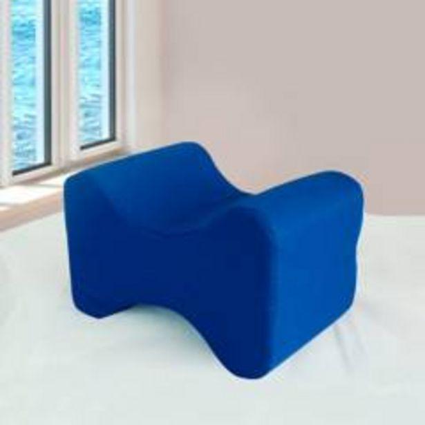 Oferta de Ergo pillow por $77000