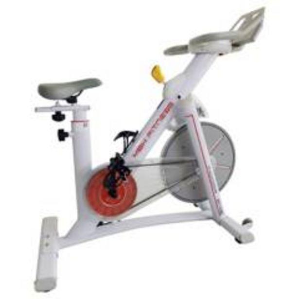 Oferta de Bicicleta de Spinning 5819 por $1899990