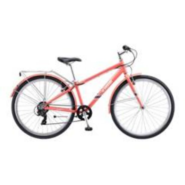 Oferta de Bicicleta Urbana Schwinn Continental 700c por $899990