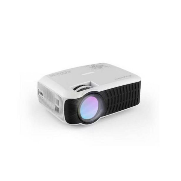 Oferta de Proyector  Video Beam LED Brightside Ref. BSPJ-002 por $843900