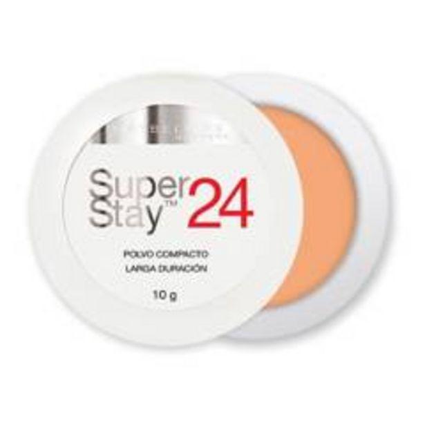 Oferta de Polvos Super Stay Powder por $31990