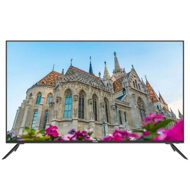 Oferta de Televisor Exclusiv 50 pulgadas  EL50F2USM por $1199000