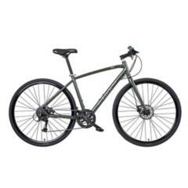 Oferta de Bicicleta Urbana Bianchi ISEO 27 Pulgadas por $1739990