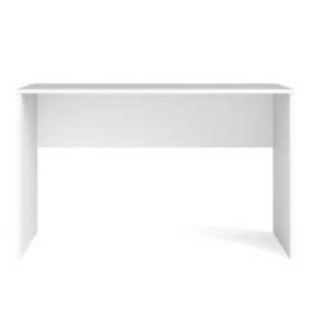 Oferta de Escritorio Function Plus Blanco 120 cm por $229900