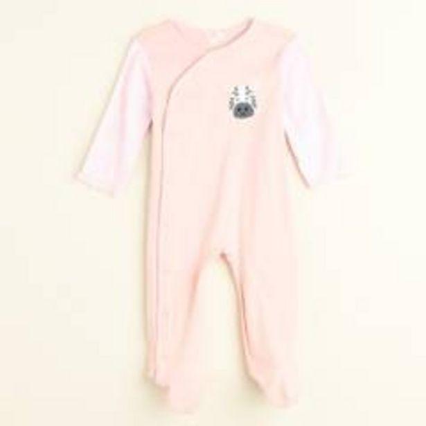 Oferta de Pijama Niña Yamp por $27990