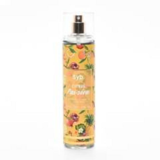 Oferta de Body Mist Flower Dream por $19990
