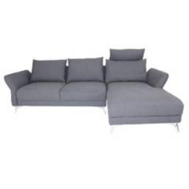 Oferta de Sofa eleos por $3599990