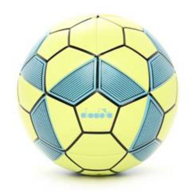 Oferta de Balón de Fútbol por $24990