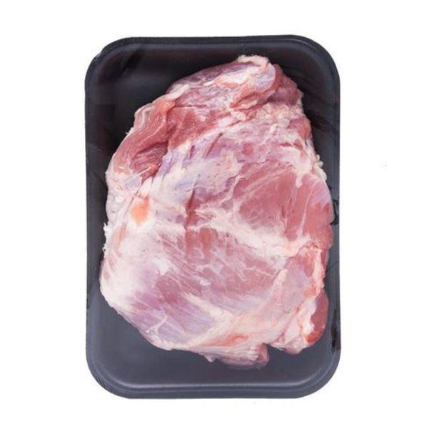 Oferta de Carne De Cerdo Bj SM 500 Gramo por $14472