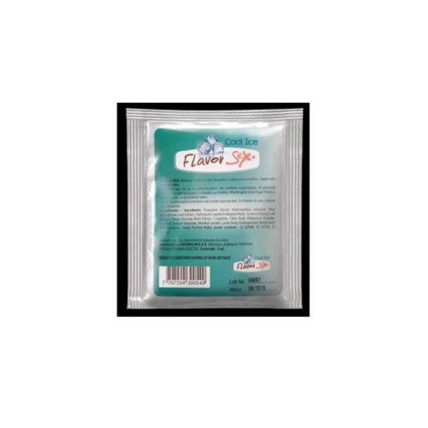 Oferta de Lubricante Frio Flavor 5 Ml por $8100