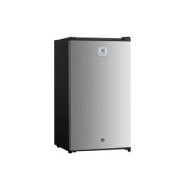 Oferta de Minibar Electrolux ERD90G3HUS 90L por $626900