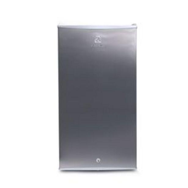 Oferta de Minibar Electrolux ERDW093MPS Frost 94L por $499900