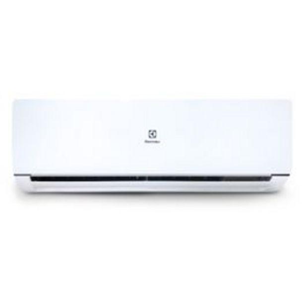 Oferta de Aire acondicionado fixed Electrolux EASX18A2MBETW 18000 btu por $1499900
