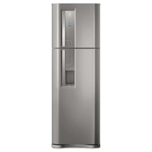 Oferta de Nevera No Frost Electrolux 382Lts TW42S por $1793900