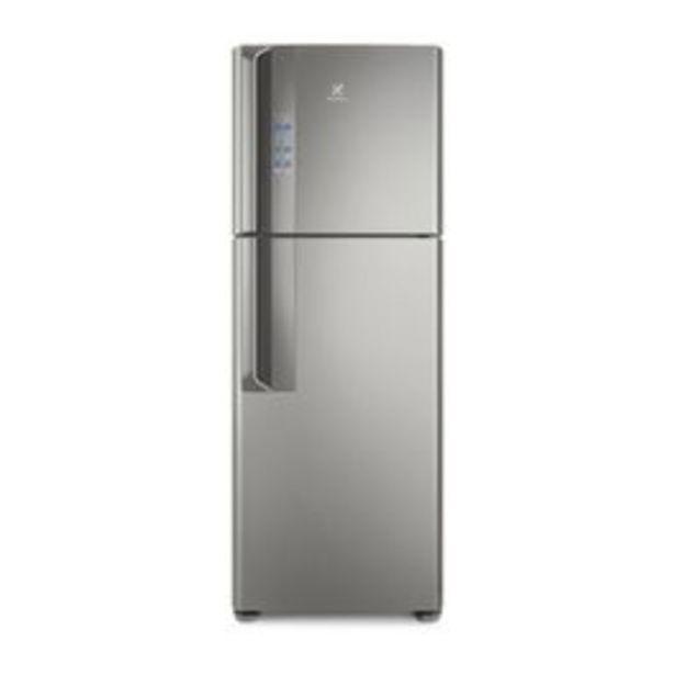 Oferta de Nevera No Frost Electrolux DF56S 473 Litros por $2369900
