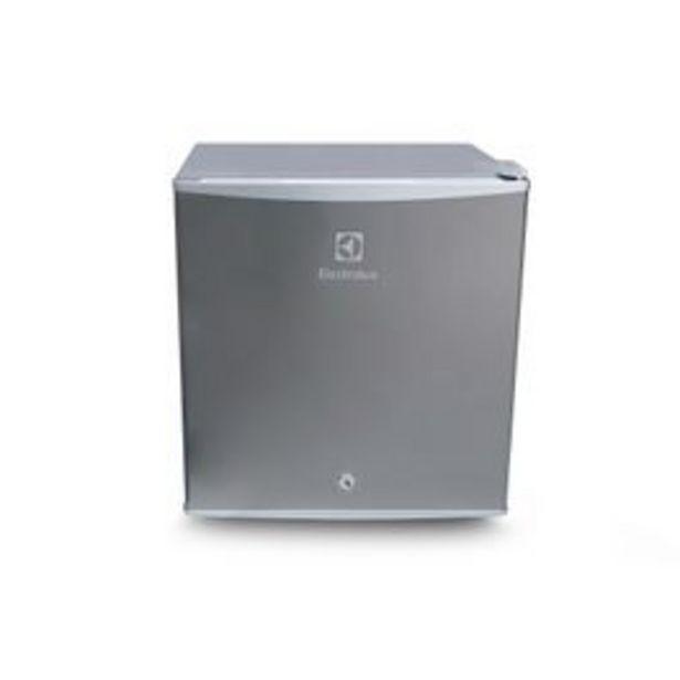 Oferta de Minibar Electrolux ERDW053MPS Frost 50L por $399900