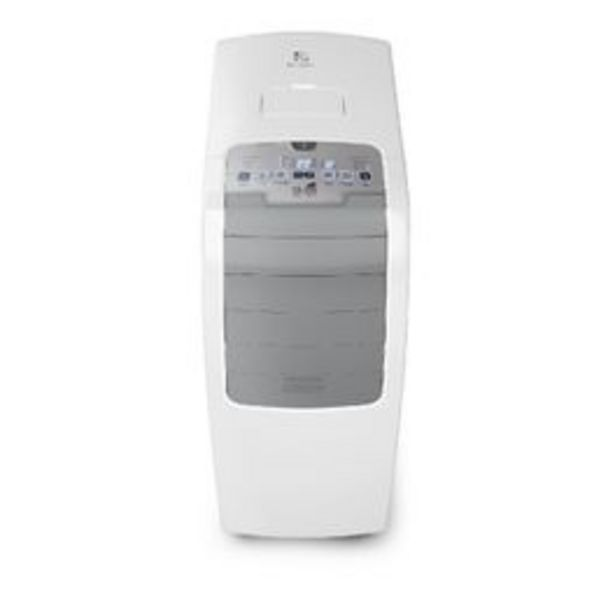 Oferta de Aire acondicionado portatil electrolux PO12F por $1199900