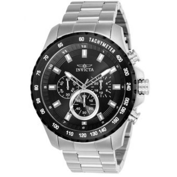 Oferta de Reloj Hombre Invicta por $399900