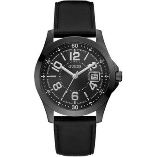 Oferta de Reloj Hombre Guess Deck por $299990
