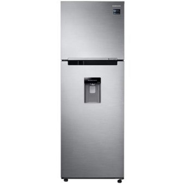 Oferta de Nevera Samsung No frost 320 litros RT32K571 por $1499900