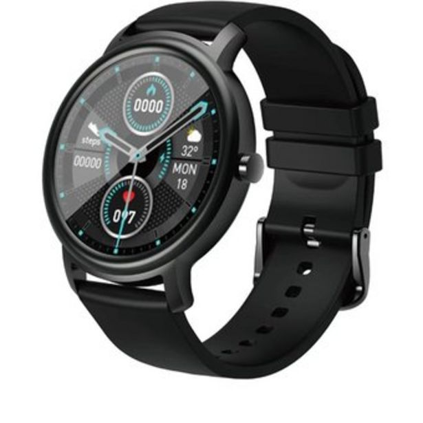 Oferta de Xiaomi Mibro Air Reloj Inteligente resistente al agua por $128600