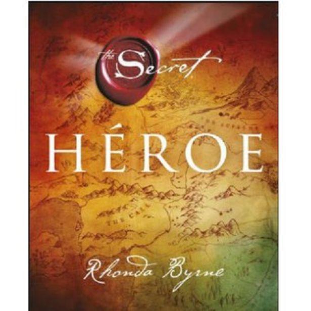 Oferta de Héroe-The Secret  (Solo nuevo y original) por $79000