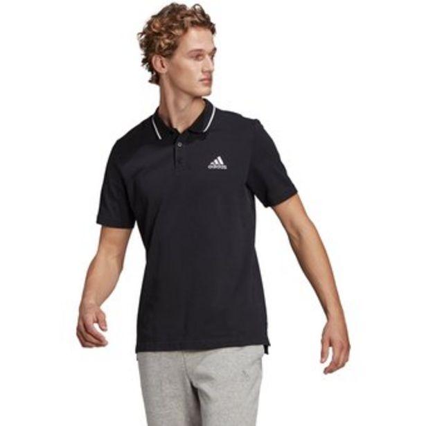 Oferta de Camiseta deportiva Adidas Hombre por $119990