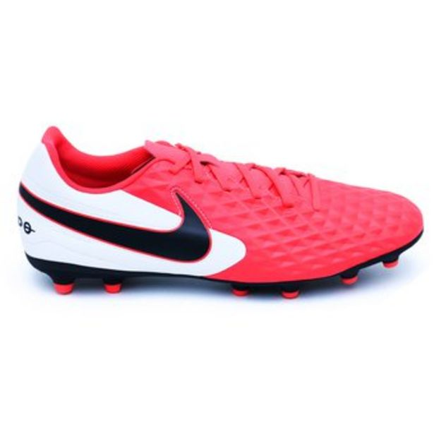Oferta de GUAYO LEGEND 8 CLUB FG/MG NIKE por $137000